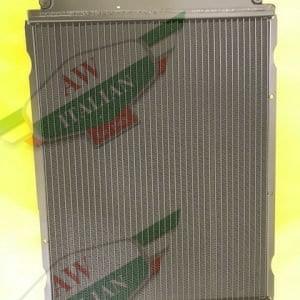 355 radiator