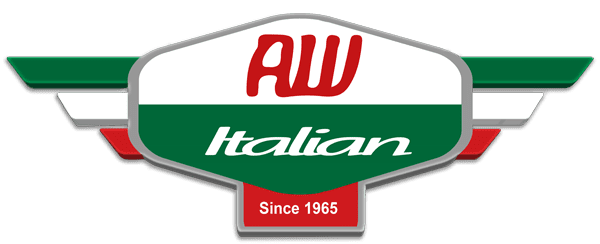 AW Italian Login Logo 1