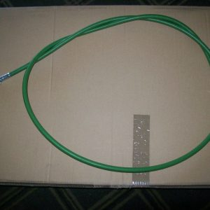Clutch Cable 500618