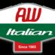 www.awitalian.com