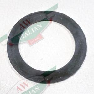 ferrari 154802