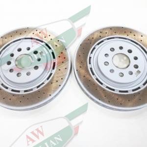 maserati 670030935 pair 1 1