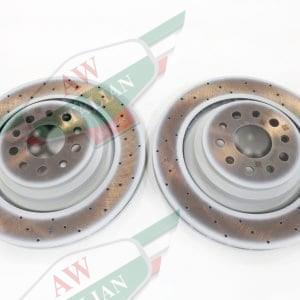 maserati 670031597 pair 1 1