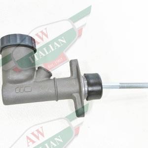 lambo 200P400 1