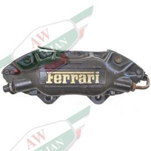 ferrari 146653 1
